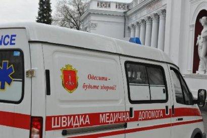 Одесса может стать первым городом в Украине, куда вернется бесплатная медицина