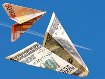 В России заробичанам запретили переводить деньги в Украину