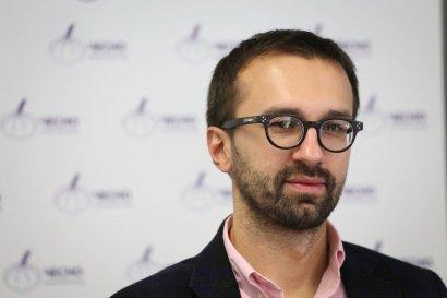 Лещенко: референдум по НАТО как часть предвыборной кампании Порошенко