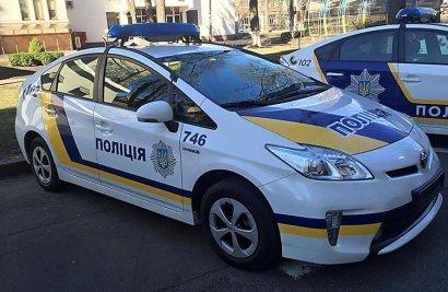 В Одессе похотили 30-летнего мужчину и вымогали деньги у его матери