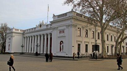 В Одессе реализуют проект предоставления муниципальной дотации на отопление