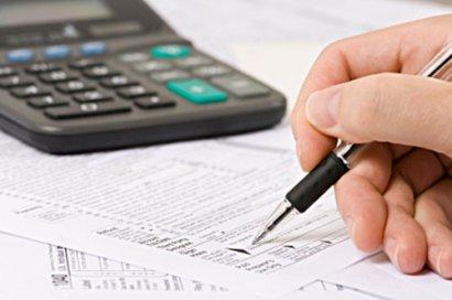 Фискальная служба информирует о необходимости декларировать доходы от предоставления имущества в аренду