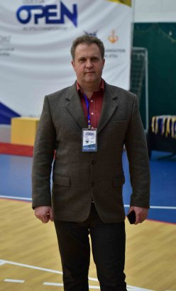 В Одессе прошел Международный турнир по Джиу-Джитсу