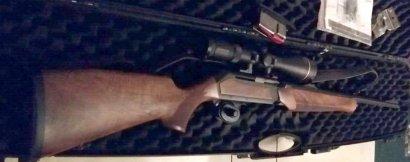 Одесские правоохранители провели серию обысков