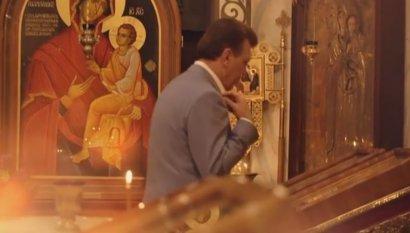 Сергей Кивалов поздравил одесситов с праздников Христового Воскресения!