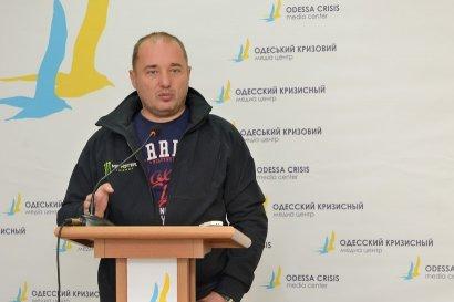 События 10 апреля: война между Блоком Порошенко и «Народным фронтом» за одесскую полицию