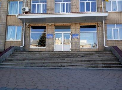 Максим Степанов: многие районы Одесской области не имеют руководящего состава