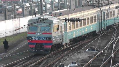 Сотрудники Одесской железной дороги работают над  вопросом замены угля на альтернативные виды топлива