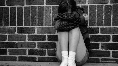 Шокирующий случай! Второклассники попытались изнасиловать девочку в школе