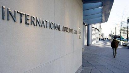 В МВФ сообщили, зачем нужно повышать пенсионный возраст