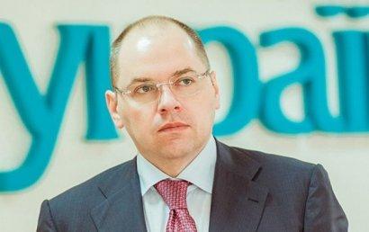 Максим Степанов: 2 и 9 мая необходимо обеспечить полный общественный порядок