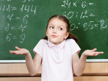 Одесская область занимает одно из последних мест в Украине по качеству усвоения  школьной программы