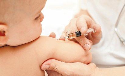 Не проводя своевременной вакцинации, родители оставляют своих детей беззащитными перед многими опасными заболеваниями