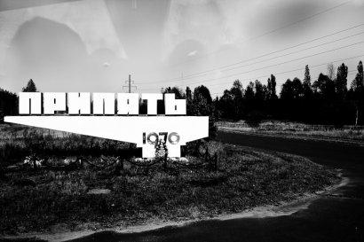 Сегодня все человечество отмечает печальную дату – годовщину аварии на Чернобыльской атомной станции