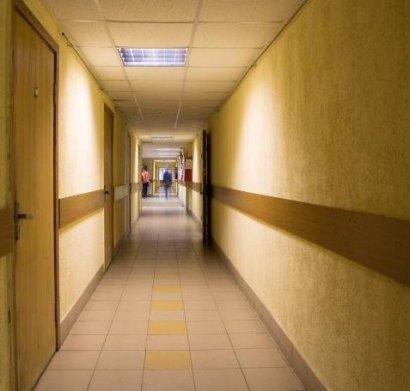 На Ленпосёлке появится «своя» детская поликлиника