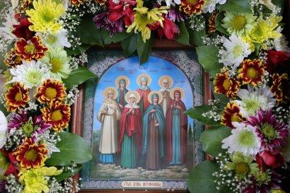 День православной женщины