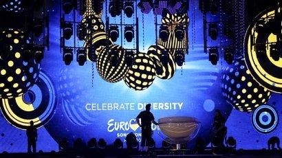 Махинации с билетами на «Евровидении» проданы билеты на несуществующие места