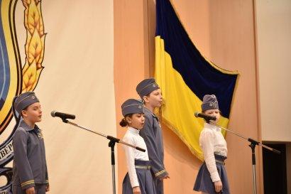 Стартовал первый отборочный тур конкурса «Пою о тебе я, Одесса моя»