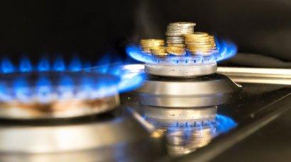 Долги украинцев за газ превысили 7 миллиардов гривен