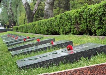 Сегодня Украина отмечает день памяти и примирения