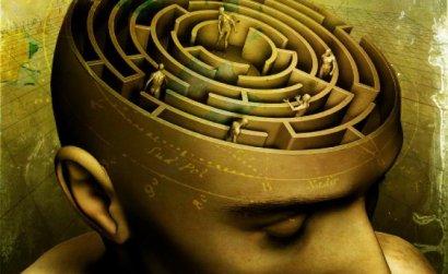 Психология, главная из наук в ХХI веке