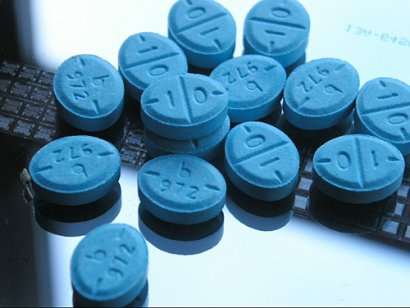 В Одессе накрыли наркотики почти на полмиллиона гривен