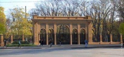 Преображения в «Преображенском»: музей скульптур и музей «Одесса ХIX века»