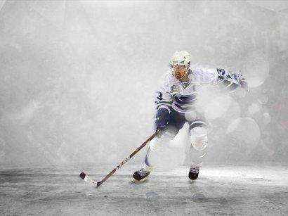 Чемпионат мира по хоккею пройдет  в Одессе