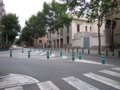 В Одессе соблюдение правил дорожного движения не гарантирует жизни пешеходу