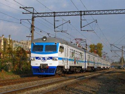 Из Одессы в  Белгород-Днестровск пустят дополнительные электрички