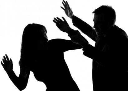 Семейная ссора. Мужу-ревнивцу грозит от 5 до 8 лет тюрьмы