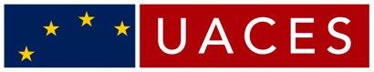 Одесский вуз присоединился к Академической ассоциации современных европейских студий