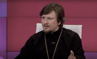 Каждый второй одессит доверяет Церкви! (социология)