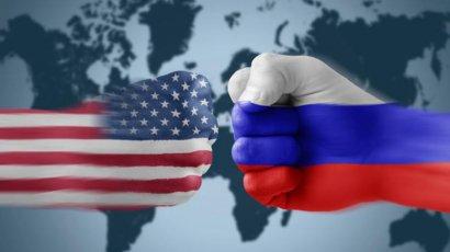 Зять Трампа предлагал послу РФ создать секретный канал связи с Кремлем – СМИ