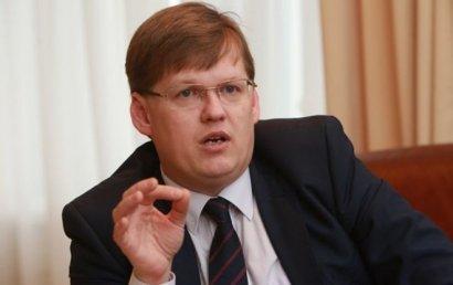 Министр пообещал украинцам доработать пенсионную реформу