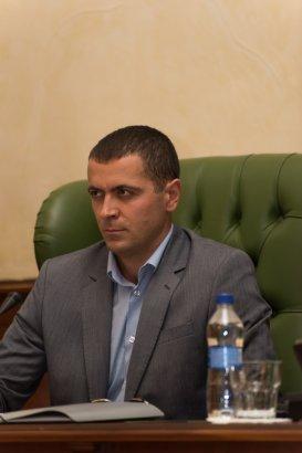 Украинскому вузу присвоен международный сертификат качества образования