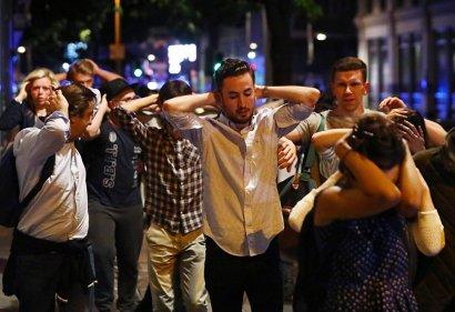 Глава МВД Польши предложил не пускать в ЕС мигрантов-мусульман