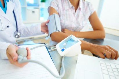Турция закупила новое медицинское оборудование в медицинский центр Университетской клиники Одесского национального медицинского университета
