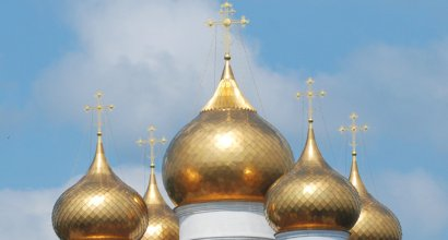 Вопрос о строительстве храма УПЦ Киевского Патриархата в Белгороде- Днестровском будет решен