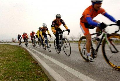 В Одесской области поймали похитителя велосипедов