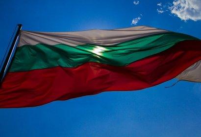 Провокации межнациональной розни дестабилизирует ситуацию в Одесской области