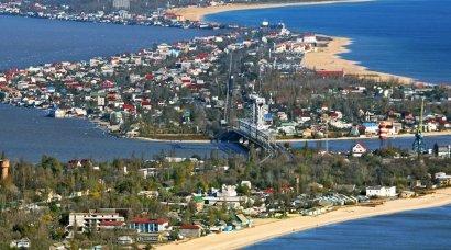 Контроль за соблюдением общественного порядка на курортах Затоки и Сергеевки будет усилен