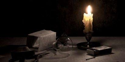 Плановое отключение электроэнергии в Одессе на 20 июня (список адресов)