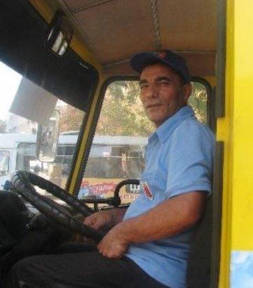 Водителей трамваев и троллейбусов оденут в униформу