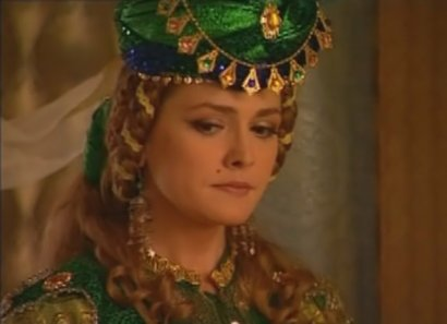 Королева Востока в истории и литературе