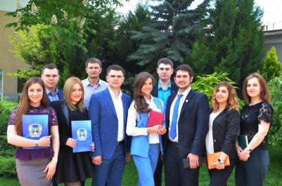 10 причин учиться в Национальном университете «Одесская Юридическая Академия»