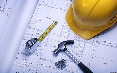 По «размаху» строительства одесская область вышла на третье место в стране