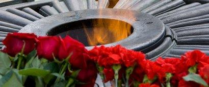 22 июня стал первым черным денем Великой войны 1941-1945 годов