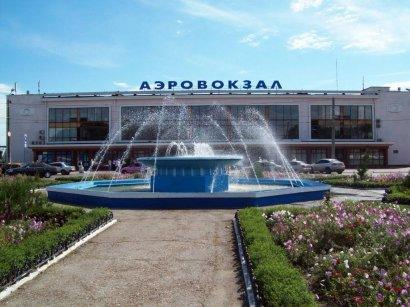 Увеличили частоту полетов по маршруту Одесса – Киев