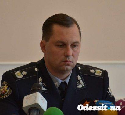 На территории Беляевского района обнаружен закопанный труп 40-летней женщины со следами насильственной смерти